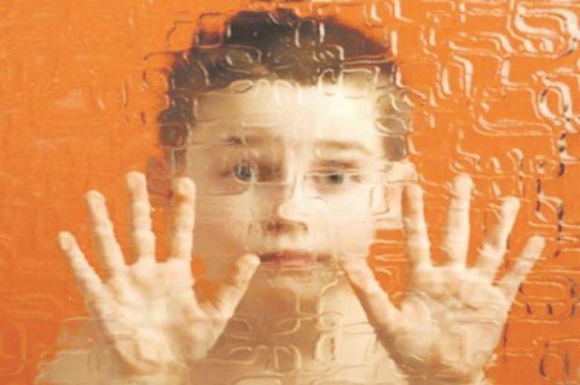 Врачи уверены, что добровольное анкетирование поможет выявить больше психических отклонений у детей  в раннем возрасте