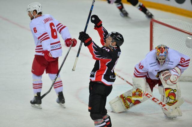 Омичи надеются прервать серию неудач в матче с финской командой.