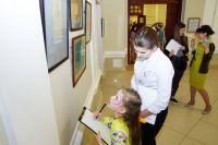 Музеи, театры, дома творчества подгтовили программы для взрослых и детей