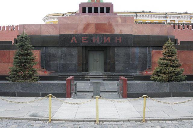 http://images.aif.ru/012/896/034ba15e278d0f7feb99119c607d7167.jpg