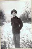 Поручик Николай Ершов (1892 – 1928 гг.), один из руководителей Октябрьского вооруженного восстания в Казани. Участвовал в Гражданской войне, работал в в ОГПУ. Погиб в автомобильной катастрофе. В 1928 году одну из старейших улиц города - Арское поле - назвали в его честь.