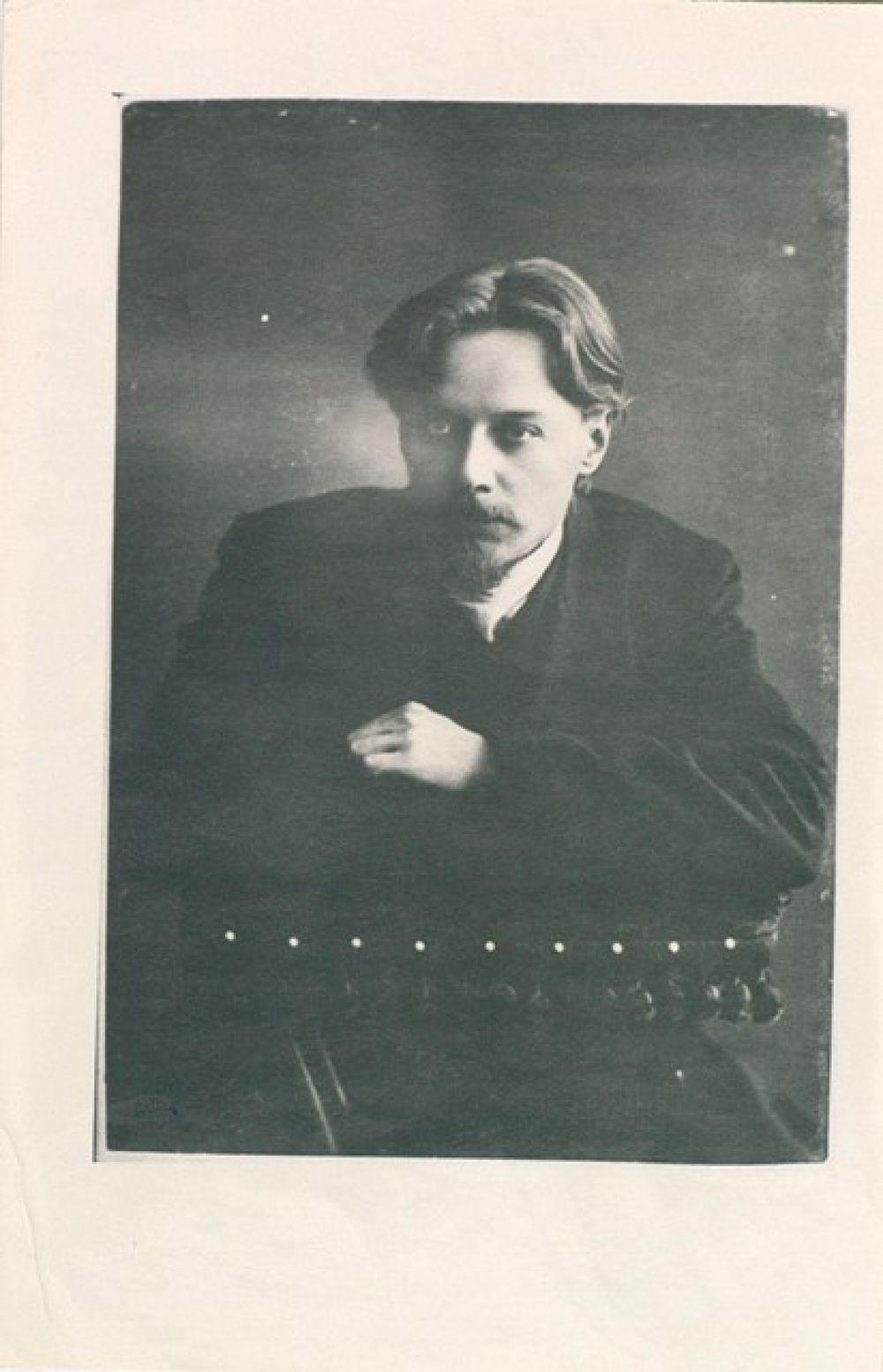 Сергей Гассар также принимал участие и в Гражданской войне. Большевик погиб в 1918 году. В его честь названа одна из улиц в Казани в 1917 году.