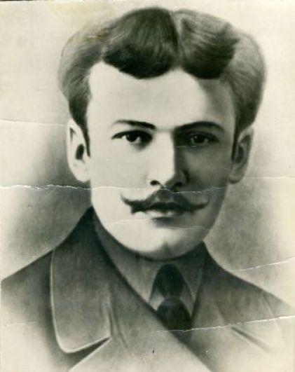 Мулланур Вахитов (1885–1918 гг.), один из руководителей Октябрьского вооруженного восстания в Казани. В Казани в честь него названы улица, площадь, также ему установлен памятник в самом центре Казани - на холме у