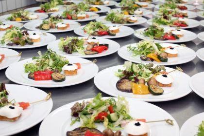 Для того, чтобы побаловать себя вкусным блюдом, не обязательно быть шеф-поваром.