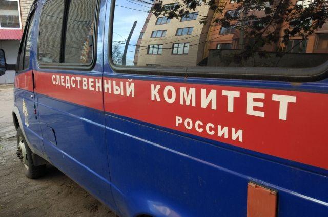 Руководитель калининградского СК назван потерпевшим по «делу Рудникова».