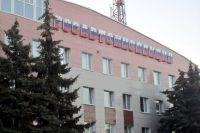 Тюменская ГИБДД проверила паспорта дорожной безопасности школ