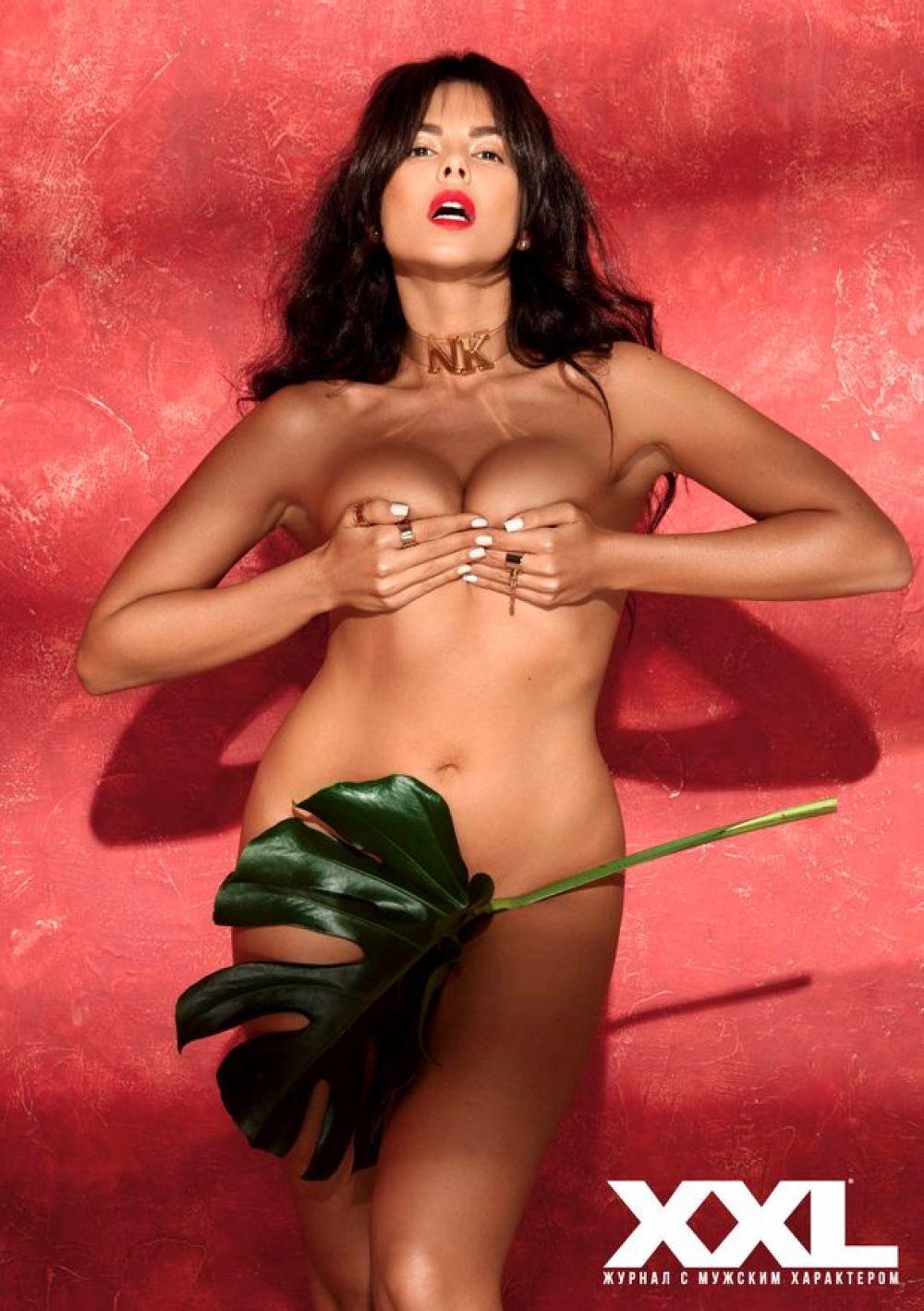 этим столкнулся. Можем красивые девушки фото попки грудь Вам посетить сайт, котором