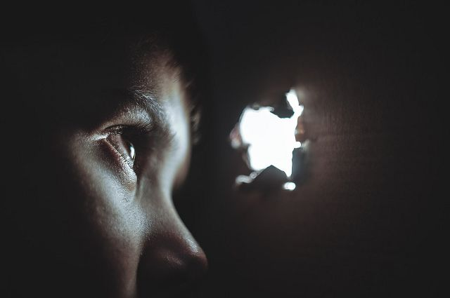 В Тюмени психологи расскажут подросткам о «внутренних гремлинах»