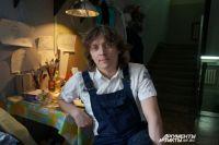 Алексей Миронов: Мы никогда не ориентировались только на маленьких зрителей.