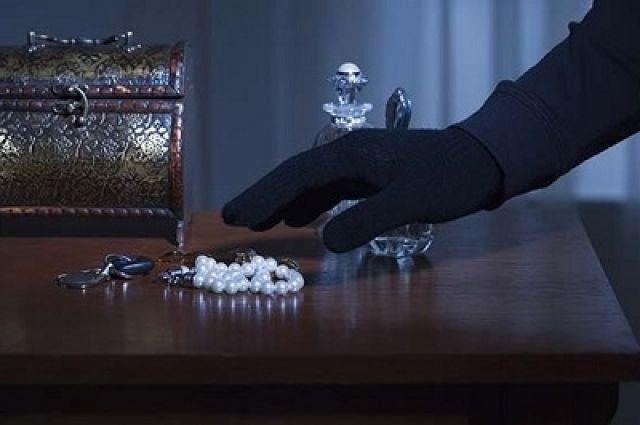 ВКирове за«голливудских грабителей» объявлено вознаграждение полмиллиона руб.