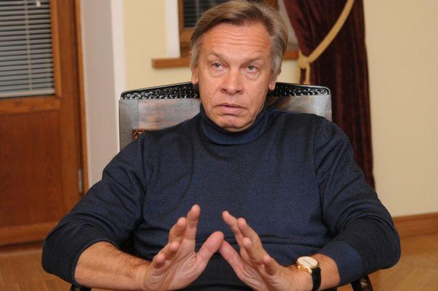 РФ могут допустить доИгр-2018 сзапретом на выполнение гимна