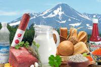 Камчатские производители радуют качественными продуктами.