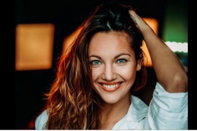 Юлианна попала в команду к Татьяне Денисовой.