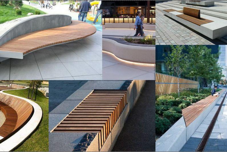 Идея установки памятника в парке появилась 2 года назад.