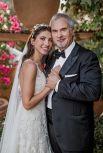 По словам невесты, Инга и Нори вместе уже больше десяти лет.