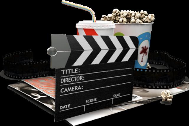 Народные избранники одобрили налоговые льготы для украинского кино