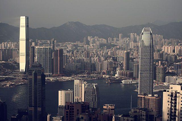 Назван самый известный для туристов город в 2017