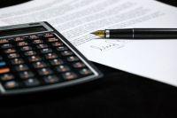 Чтобы получить льготы, омичам необходимо предоставить документы в налоговую.