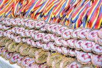 Пять медалей завоевали бобслеисты Приангарья на российких соревнованиях.