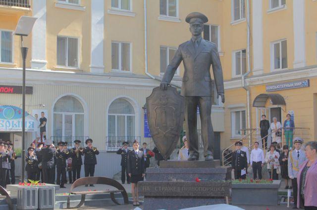 Навыходных вцентре Ульяновска перекроют движение транспорта