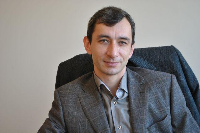 Главу крымского УФАС похоронят вМоскве