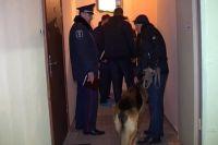 Полиция задержала иностранца за убийство в хостеле Киева