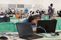 В Тюмени стартует кибер-квест по безопасности в Интернете