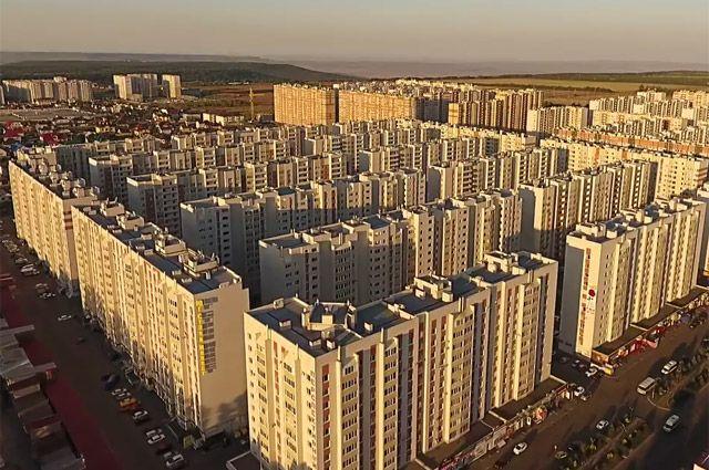 Новейшую улицу города Кирова назовут впамять опогибшем сержанте милиции