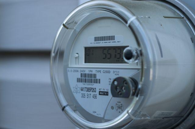 Энергетики предупредили калининградцев о необходимости сменить счетчики.
