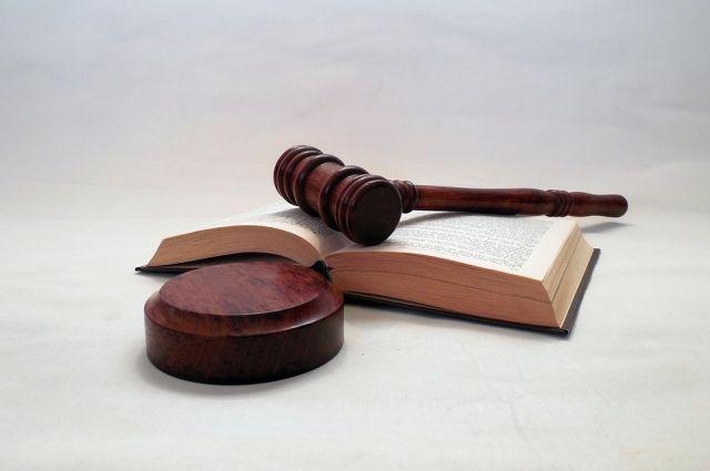 Дело о воспрепятствовании должностным лицам рассмотрят в суде Дзержинского района.