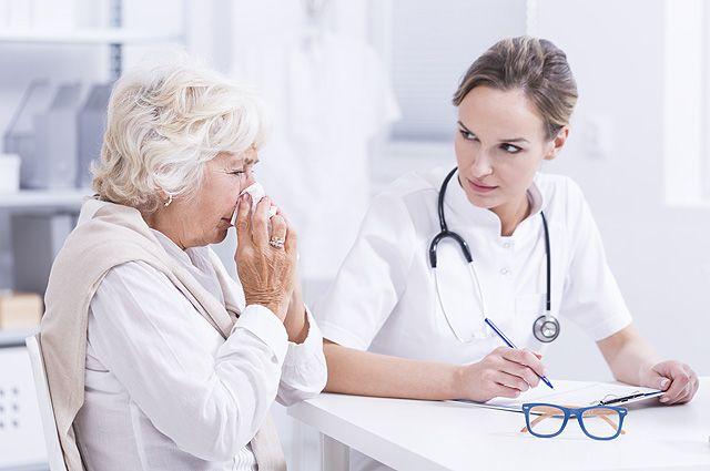 Полезно ли заниматься сексом в менопаузе
