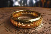 Amazon Studios снимет сериал по мотивам книги «Властелин колец»