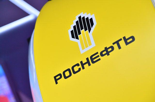 Работа в прибыль. Финансовые результаты «Роснефти» превзошли ожидания