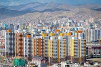 Сергей Брилка рассказал о реализации в этом году в Иркутской области проектов партии «Единая Россия».