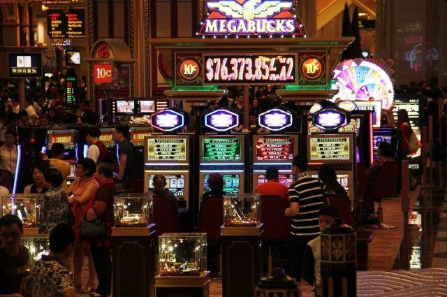 Незаконные казино псков шоу русская рулетка играть онлайн бесплатно