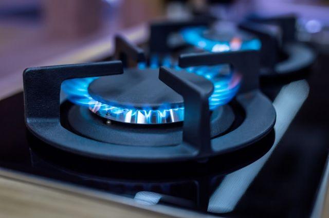 В Верховной раде сообщили, что цены на газ в стране выросли в 10 раз
