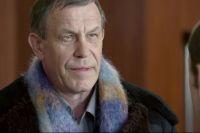 Исполнить роль отца главной героини в сериале «Гостиница «Россия» Сергей Цепов согласился охотно.