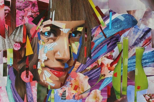 Итальянец рассказал тюменцам о становлении российского искусства