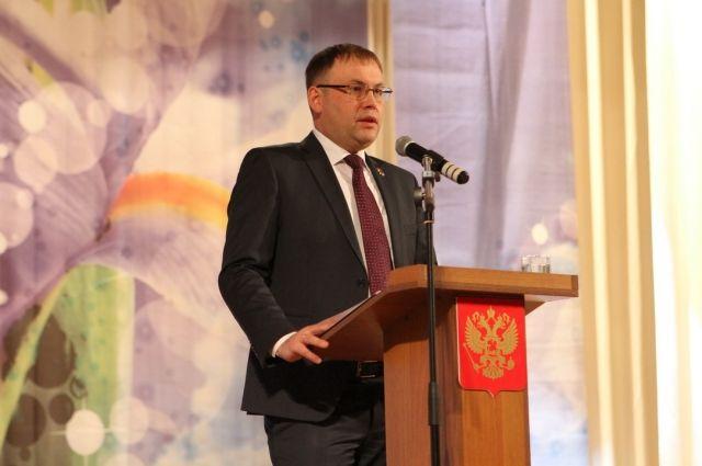 Глава Кемерова занял пятое место в рейтинге глав столиц субъектов СФО.