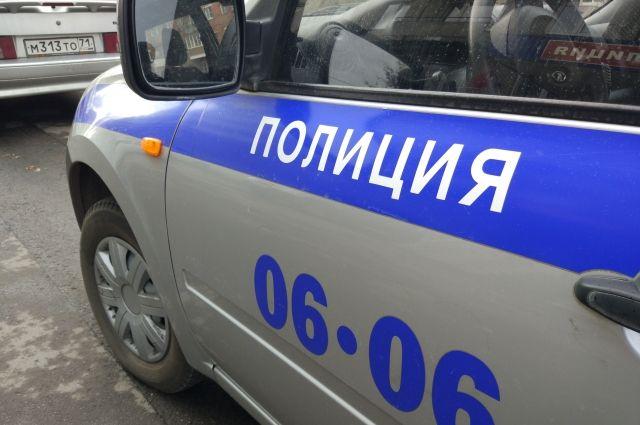 Житель Кондинского района за разбой в тобольском магазине попал в тюрьму