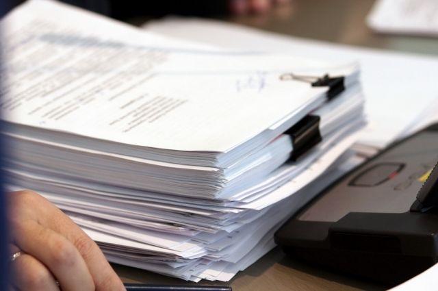 Вминистерстве образования Дагестана изымают документы