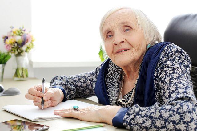 Продаётся квартира с бабушкой. Выгоден ли договор пожизненной ренты?