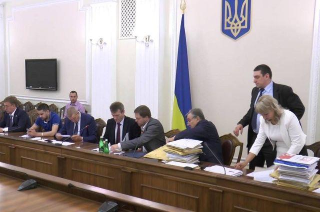Конкурс определил руководителя Государственного бюро расследований