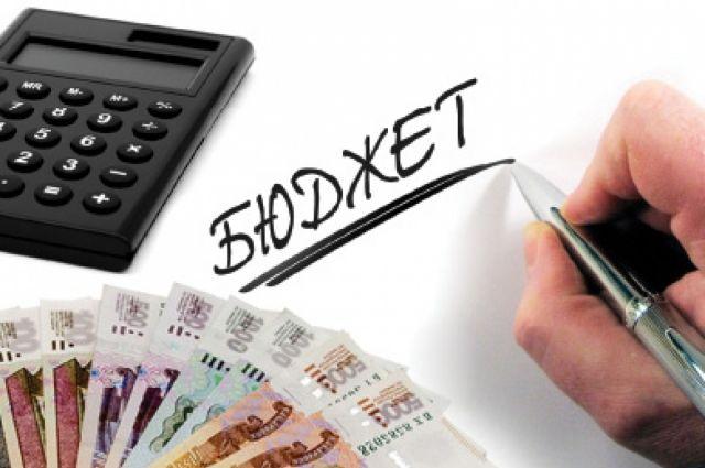 Депутаты Заксобрания в первом чтении приняли бюджет региона