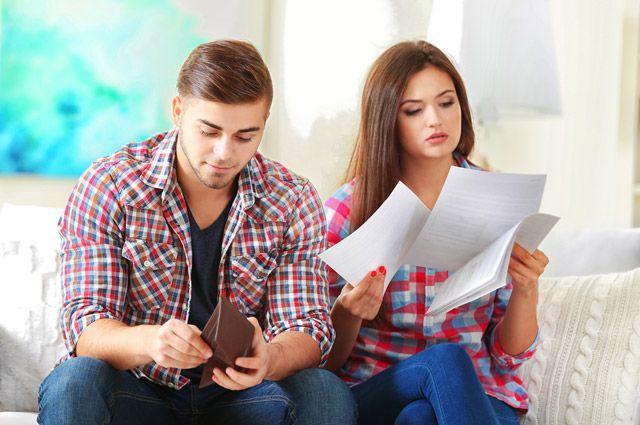 Деньги за аренду вернут? Что даст налоговый вычет по найму жилья