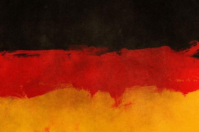 Бизнесмены Германии планируют открыть представительство в Калининграде.