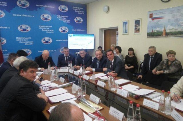 Иван Кузьмин: «Готовы оказать Владимиру Писарюку всю нужную помощь»