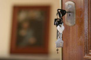 Оплатив «услуги» мошенника, клиент так и не получит заветные ключи.