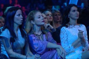 Джамала и Тина Кароль стали судьями популярного шоу