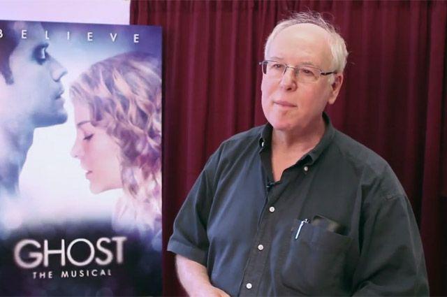 "Сценарист Брюс Джоэл Рубин: «Я поставил ""Оскар"" на тумбочку и лёг спать»"